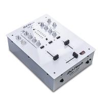 High Performance Professional DJ Scrakch Mixer DIF-1W DJ- Tech Professional Scratch Turntable