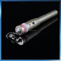 Aitelong SAT-3C VFL optical fiber light pen
