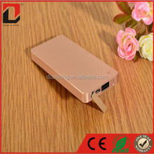 portable mobile power supply