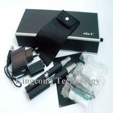 new model mystic electronic cigarette with health quit smoking ego t---Sales promotion,cheap price clearomizer ego t