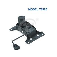 Chair tilt mechanism