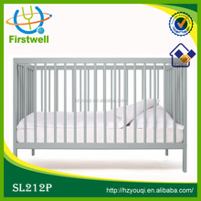 customized wooden kids bed wooden crib any color available