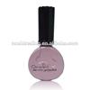 /p-detail/de-color-rosa-oblata-vac%C3%ADas-de-vidrio-esmalte-de-u%C3%B1as-botella-con-tapa-de-color-negro-300003678837.html