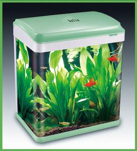Große kunststoff aquarium HL-ATB20