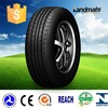 Chinese cheap pcr tyre 205/55r16 91v