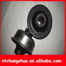 car rubber bushing 9423260050 connecting rod bearing for honda arm bushing 09319-12047