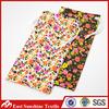High Quality Microfiber Mobile Phone Bag, OEM/ODM Manufacturer Supply Microfiber Glasses Bag Pouch