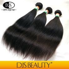 Good quality Indian remy hair weave high demand products india