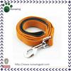 Comfortable Foam Nylon Dog Leash Easy Walk Pet Lead