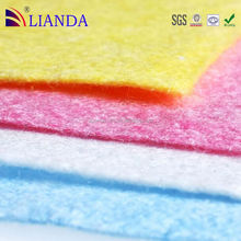 new coming oft healthy white cellulose sponges,car cleaning cellulose sponge foam,super brite and cellulose sponge
