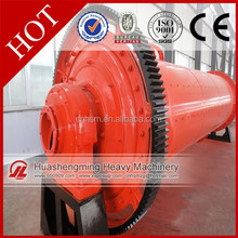 China manufacturer cheap price output size 200 mesh wet ball mill supplier