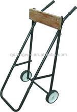 ladder tool ,beach trolley