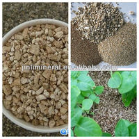 paint manufacturers usa/vermiculite