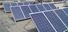 200W Mono Solar Module for the South America Market