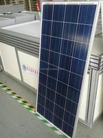 High Efficiency Polycrystalline Solar Panel 1480*670*35 36 cells (140watt)