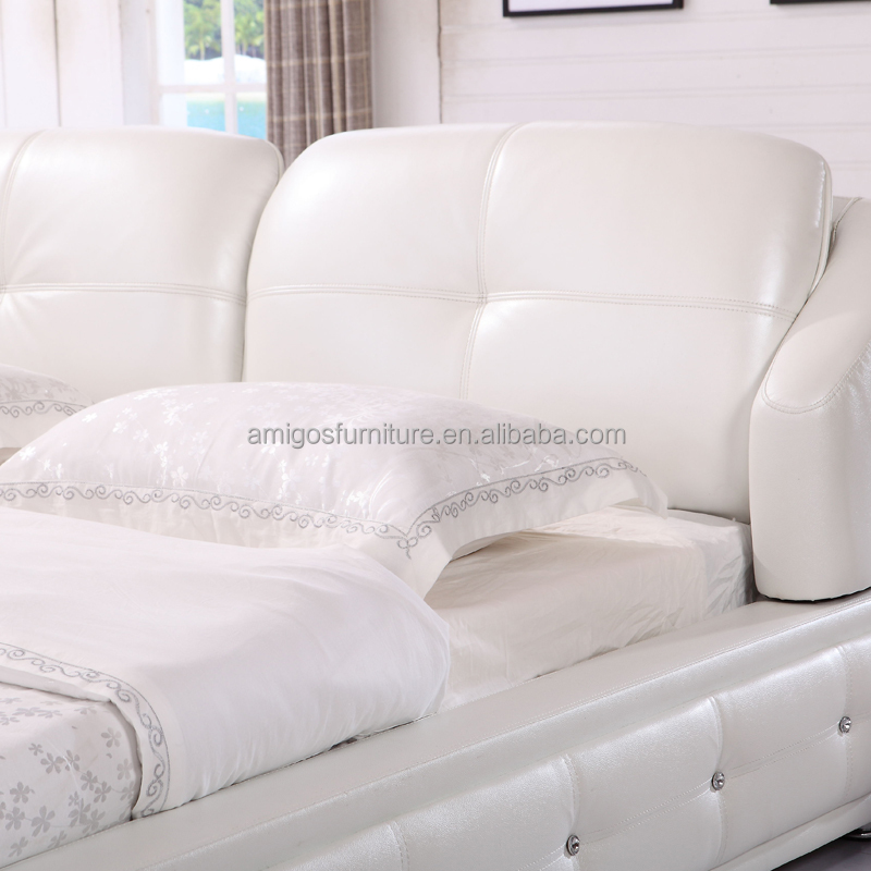 king size circle shape bed on buy king size bed