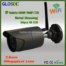 with motion sensor nvr wifi camera system paypal accept