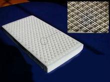 Ceramic Plate Burners (I.R. Bricks)