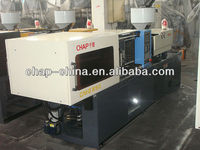 65T small plastic injection moulding machine price in india,plastic injection moulding machine