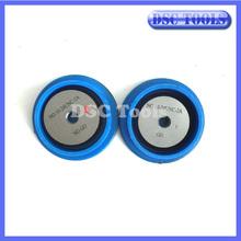 the American Standard Thread Ring Gauge plug gauge UN,UNR,UNC,UNF,UNS,UNEF