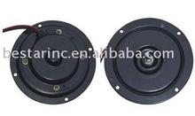 car fan motor (auto fan motor, fan motor)