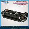 /p-detail/Original-nueva-unidad-de-fusi%C3%B3n-fuer-montaje-para-Samsung-ml-3470nd-ML-3471ND-piezas-de-la-300007132999.html