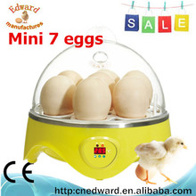 el más nuevo diseño de la fábrica precio de pollos de engorde incubadora de huevos con el ce aprobado
