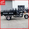 2015 Hot model tricycle hot selling motorcycle with discount prices cargo tricycle