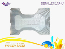 OEM new product high absorption disposable baby style adult diapers