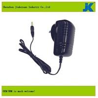12v 700ma sinmax high power wireless usb adapter usb car charger 220v 12v ac adaptor