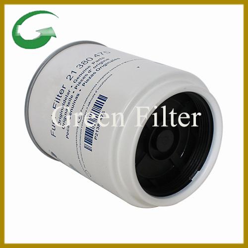 napa auto parts fuel filter