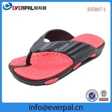 cute health care spa massage sandals