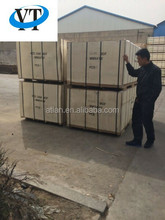 high quality medium density fiberboard MDF for furniture