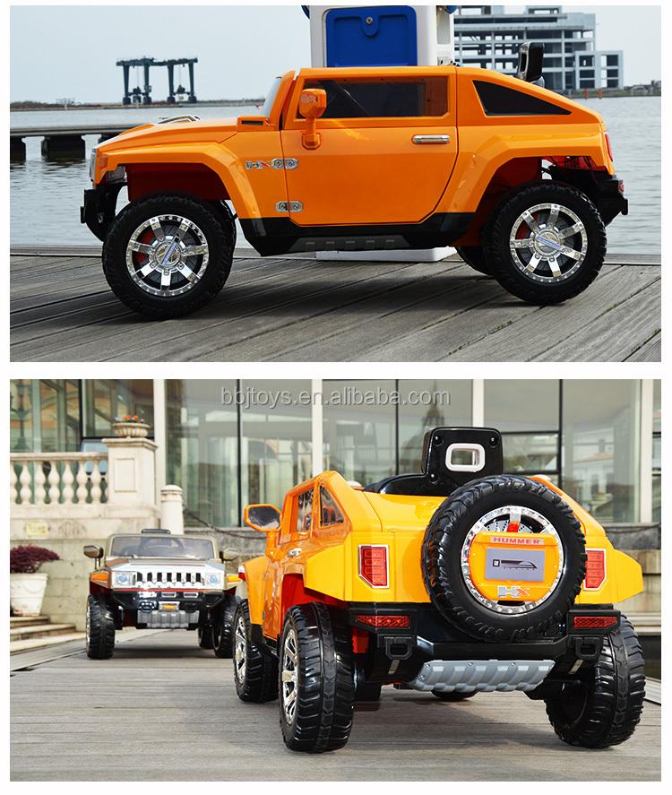 juegos de coches para nios juguetes elctricos coche equitacin gas coches para nios