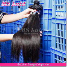 virgin human hair cheap price ODM service virgin brazilian pussy with hair for men