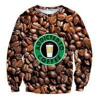 MSS590 Men's Plain Printing Pullover Hooded Sweater,Customized Cotton Fleece Hoodies/ Sweatshirts/ Hooded Sweater