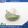 OEM 2015 Latest gift made in China usb flash drive 500gb