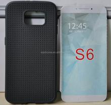 for samsung galaxy s4 case tpu , tpu gel phone case for samsung s4, for samsung s4 cover