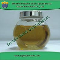 95% TC Pesticide Permethrin TC as Permethrin Spray for Anti Mosquito Liquid