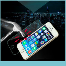 HUYSHE cellphone case for iphone 5s cartoon screen protector for iphone 5s