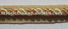 braid cord