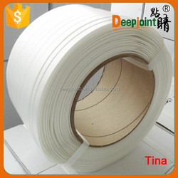 Polyester Cord Strap with Strap Buckles from Factory Direct Sale