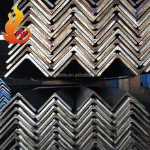 steel 45 degree angle iron