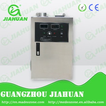 Kitchen oil smoke extractor high quality ceramic ozone generator