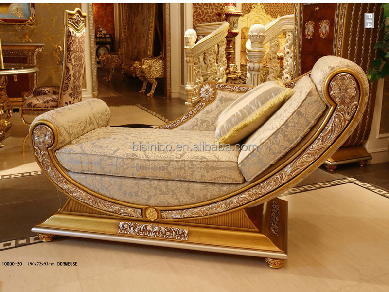 Genial Zhaoqing Bisini Furniture And Decoration Co., Ltd.