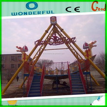Excellent playground sets amusement rides pirate ship for sale