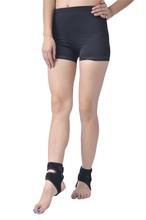 New Style !!!!!!Good Elastic Belt Soft Nylon Ankle Support Adjustable