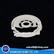 Olimy profession customized injection plastic high quality device protection cover