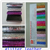 hot sex wallpaper china manufacture shiny leather women shoes