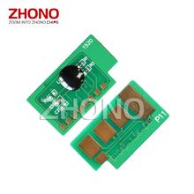 For Xerox 3220 3210 toner cartridge chips